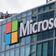 Microsoft schlägt sich auf die Seite der Apple-Kritiker