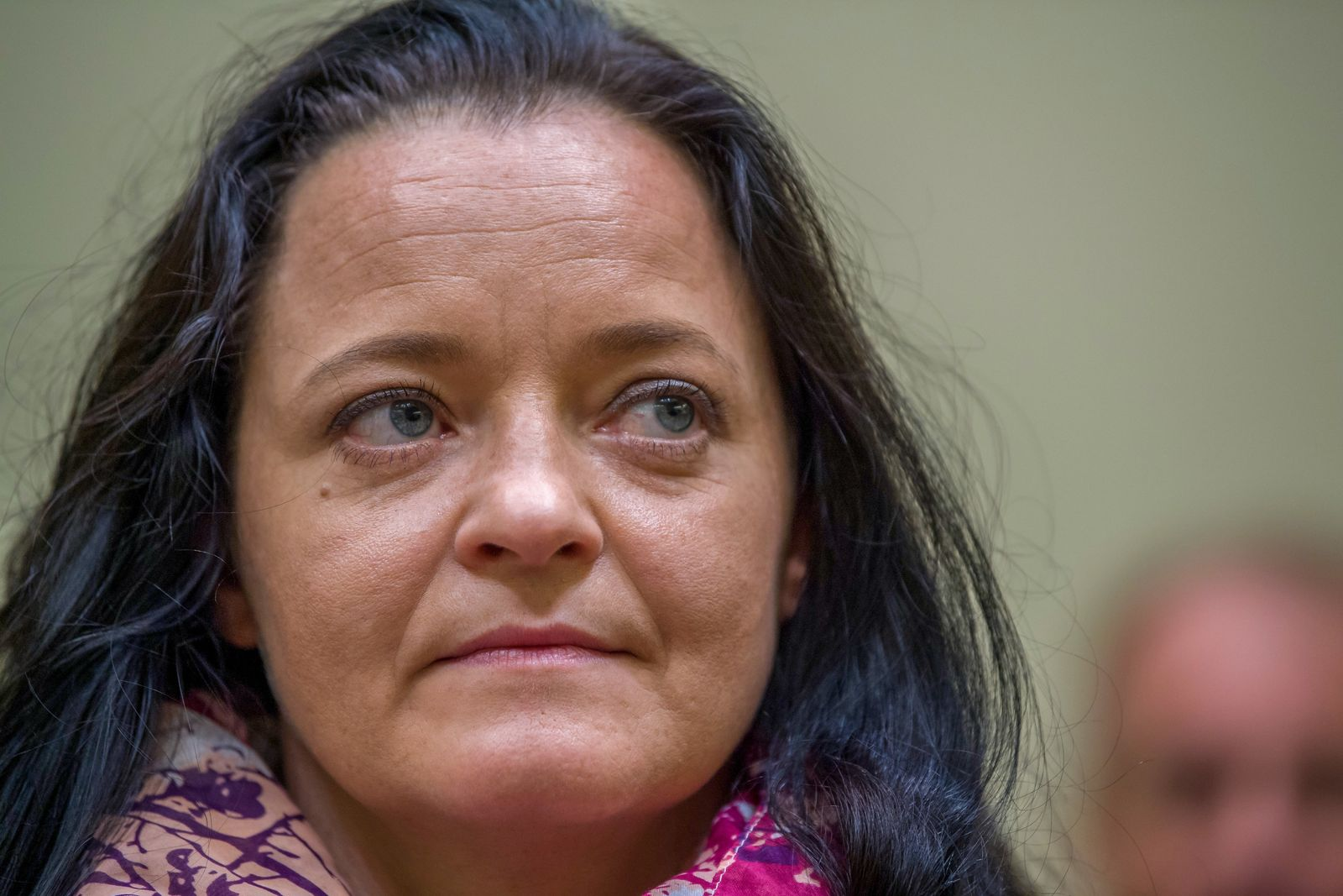 Zschäpe-Verteidiger Heer: NSU-Urteil in zentralem Teil nicht halt