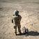 Taliban töten mehr als 20 afghanische Sicherheitskräfte