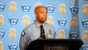 Polizeichef von Minneapolis verspricht Reformen