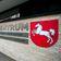 Gericht gibt Eilanträgen gegen Ausgangsbeschränkung in Hannover statt