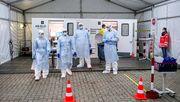 So bereitet sich Deutschland auf die Massenimpfung vor