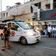 Beirut droht der Kollaps