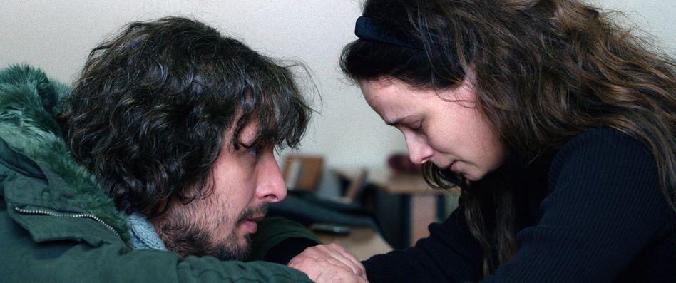 """Beziehungsdrama """"Ana, mon amour"""": Von der Angst gepackt"""