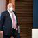 Altmaier kassiert optimistische Wachstumsprognose für 2021