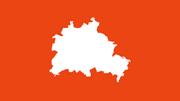 Berlin: Alle Ergebnisse der Abgeordnetenhauswahl im Überblick