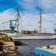 Diese neuen Kreuzfahrtschiffe gehen 2021 an den Start