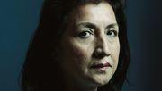 »China hat mir drei Jahre meines Lebens gestohlen«