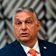 Orbán schließt Rücknahme des Anti-LGBTQ-Gesetzes aus