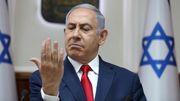 Kommt es zur Anti-Netanyahu-Koalition?