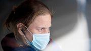 Epidemiologen empfehlen monatelange Einschränkungen des öffentlichen Lebens