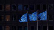 EU einig - Schuldenregeln werden ausgesetzt