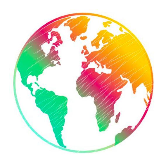 Homosexualität in Uganda: Liebe unter Lebensgefahr