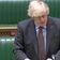 Britische Regierung verschärft Corona-Grenzregeln