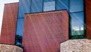 Mann greift Präsidenten der Jüdischen Gemeinde Graz mit Holzstück an