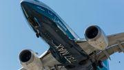 Boeing verhindert Strafverfahren mit Milliardenzahlung