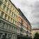 Vermieter verlieren pro Monat 21 Millionen Euro