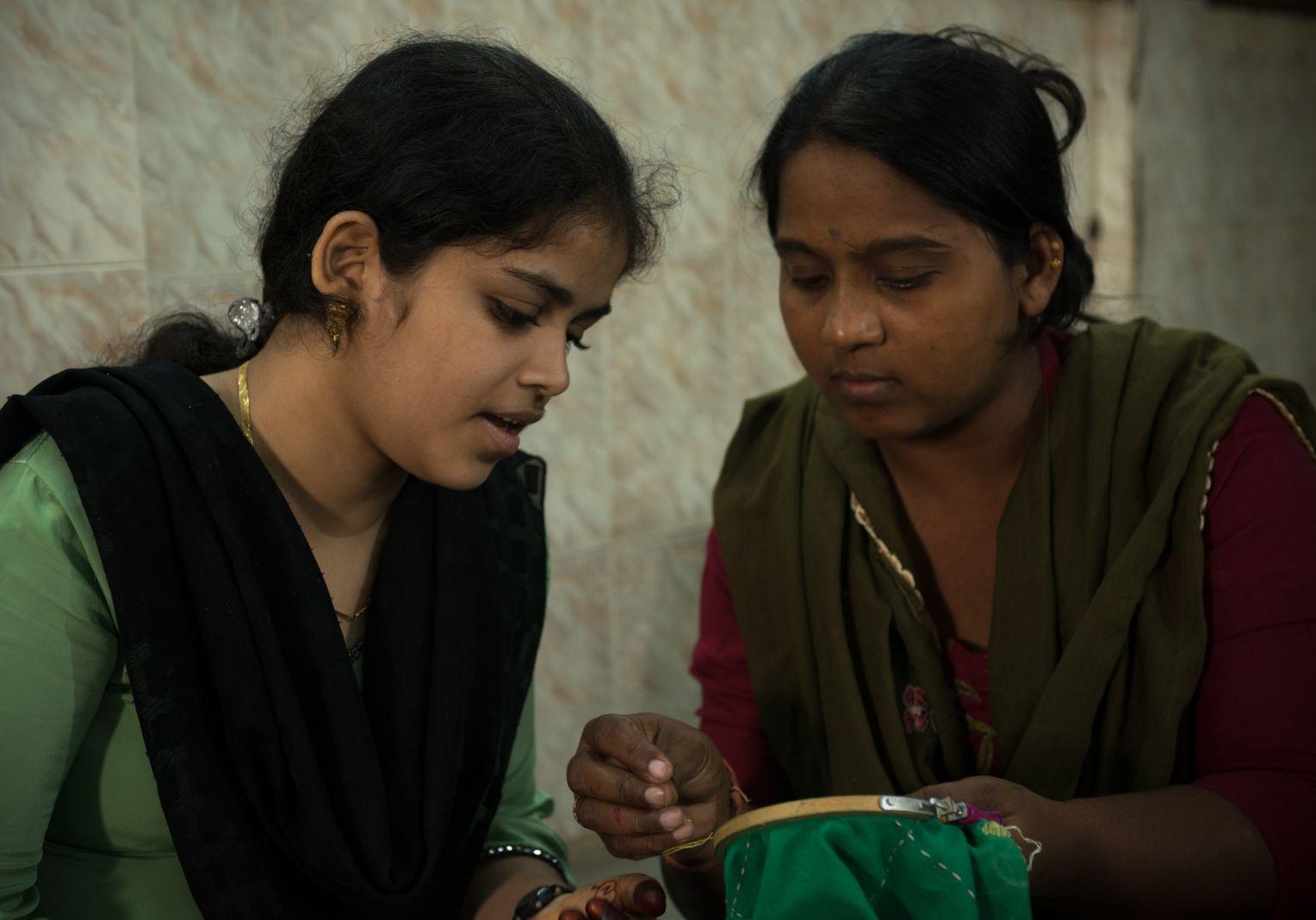 Verheiratete frauen auf der suche nach männern in mumbai