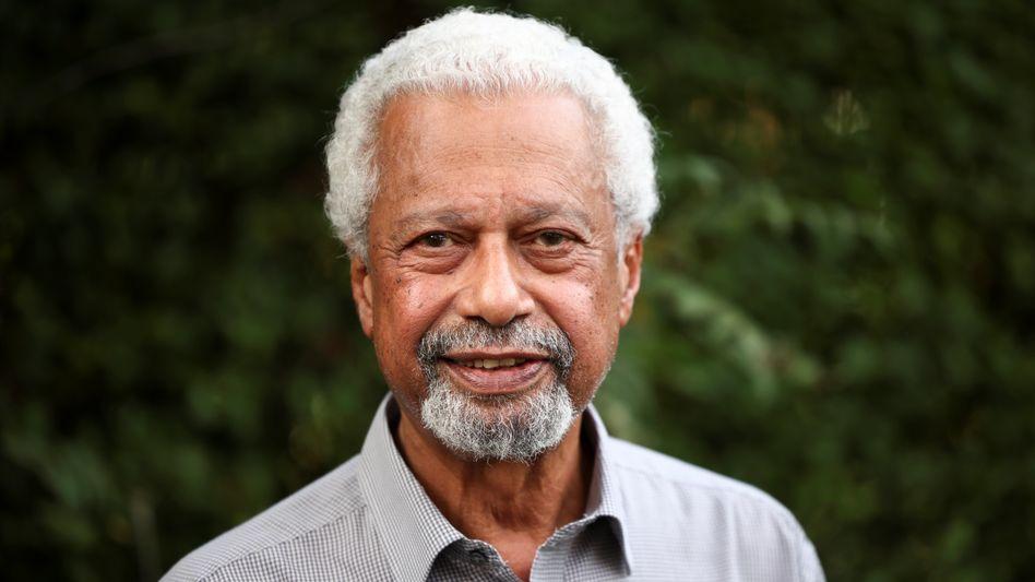 Nobelpreisträger Gurnah: »Kompromisslose und mitfühlende Durchdringung der Folgen des Kolonialismus«