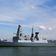 Augenzeuge berichtet von dramatischen Szenen auf der »HMS Defender«