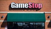 Robinhood beschränkt weiterhin den Handel mit GameStop-Aktien