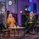 WDR entschuldigt sich für Talkshow zum Thema Rassismus