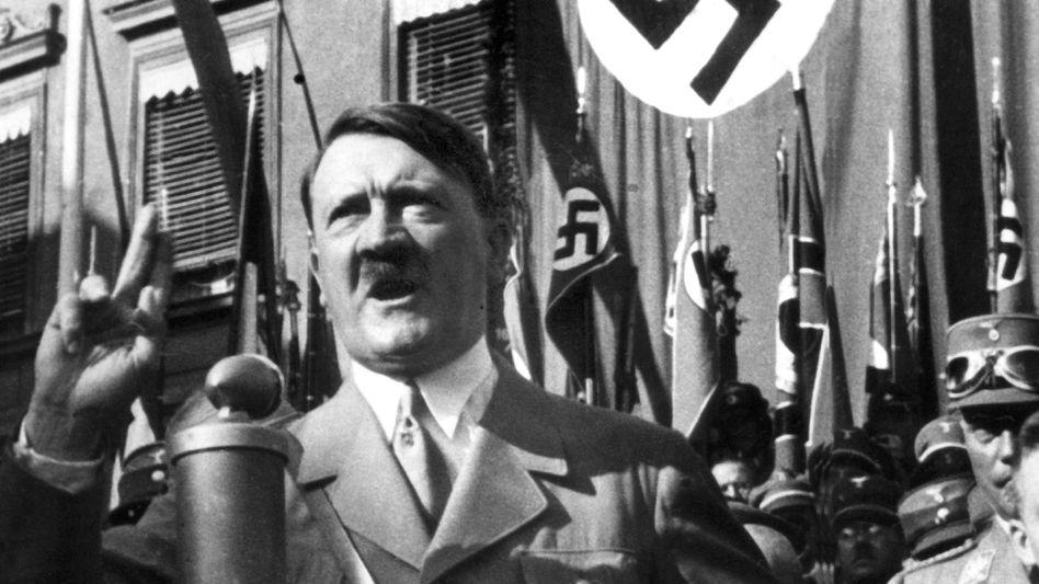 "Schüler-Antwort zum ""Dritten Reich"": ""Paul Hitler wurde Reichskanzler"""