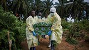 """""""Viele halten Ebola für einen Mythos"""""""