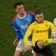 5:0 zur Halbzeit – Dortmund spaziert ins Pokalfinale