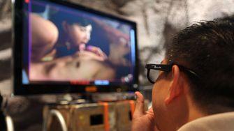 Wie schädlich ist Pornografie für Jugendliche?