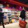Inflation bleibt negativ – doch Lebensmittel werden teurer