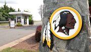 NFL-Team aus Washington mit Vorwürfen sexueller Belästigung konfrontiert
