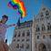 EU-Kommission prüft umstrittenes Homosexuellen-Gesetz in Ungarn