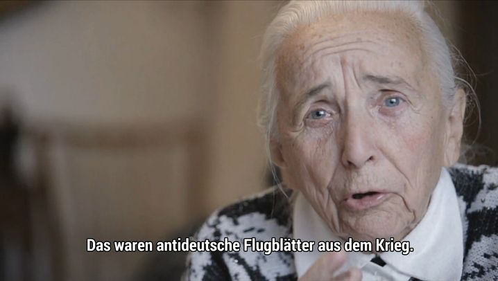 """Games mit NS-Thematik: Das sind """"Attentat 1942"""" und """"My Child Lebensborn"""""""