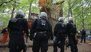 Grüne werfen NRW-Landesregierung Täuschung der Öffentlichkeit vor