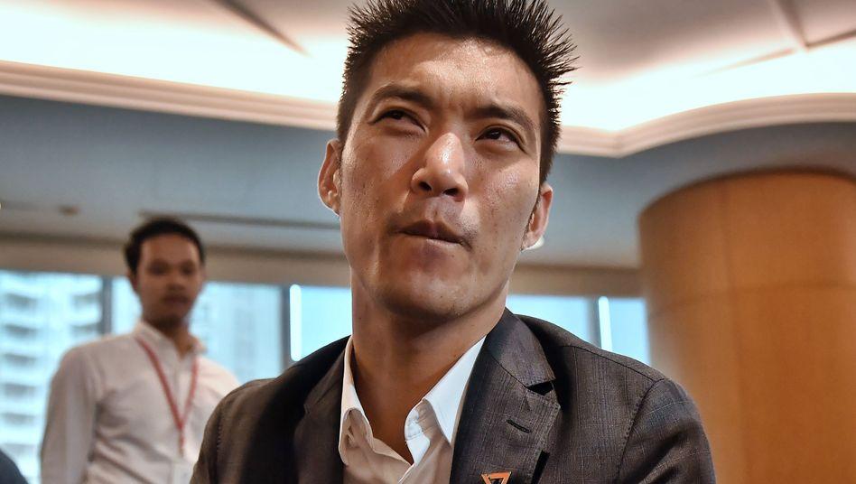 Thailand: Gericht beschließt Auflösung der Oppositionspartei FWP