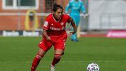 »Im Frauenfußball ist alles möglich«