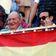 Juan Carlos zieht sich aus Öffentlichkeit zurück