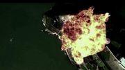 China simuliert Angriff auf vermeintliche US-Militärbasis