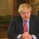 Britische Regierung verhängt dreiwöchige Ausgangssperre