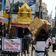 Warum ist Indiens Todesrate so niedrig?