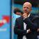 Kalbitz wieder AfD-Fraktionschef und Landesvorsitzender