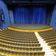 Was bedeutet ein November-Shutdown für ... das Theater?