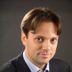 Dietmar Hipp