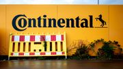 Ermittler filzen Continental erneut