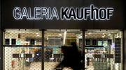 Bund rettet Galeria Karstadt Kaufhof mit Millionenkredit