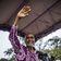 Präsidentschaftskandidat für Sansibar bei Stimmabgabe festgenommen