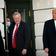 Trumps Stabschef forderte Ermittlungen zu bizarrem Wahlbetrugs-Mythos