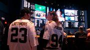 Fauci warnt vor Super-Bowl-Partys