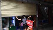 Taiwan und Vietnam verschärfen Coronamaßnahmen